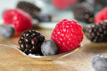 Berry Whizz