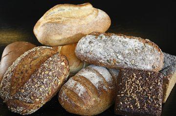 Better Squash Casserole (No Bread Crumbs