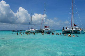 Cayman Islands Cornbread