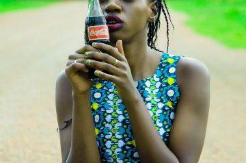 Coca Cola Chicken Plus