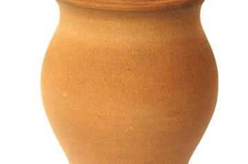 Comfort Pot Roast (For the Crock Pot)