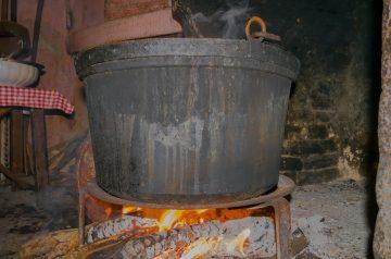 Delicious Oven Pot Roast