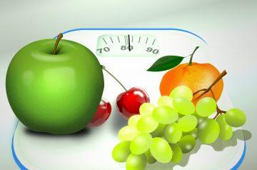 Ww Weight Watchers Orange Cream Cheese Cookie Cups 1 Point