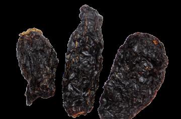 Chipotle ( Turkey ) Meatloaf