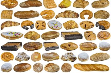 Date Nut Bread (Bread Machine)