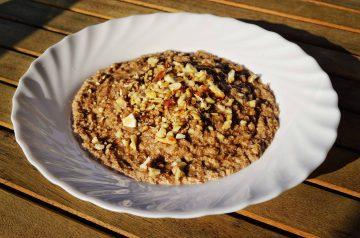 A Quinoa Pilaf That You'll Love