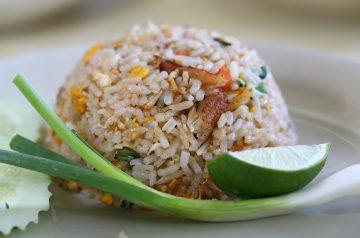Royal Thai Rice