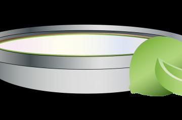 Key Lime Bars    T-R-L