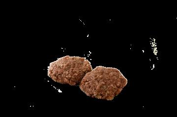 Ground Beef Oriental