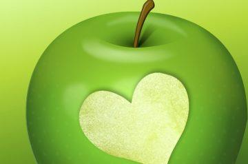 Wheat Free Apple Crisp