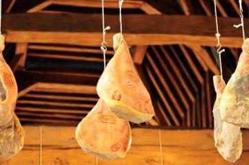 Ham Hoppin' John