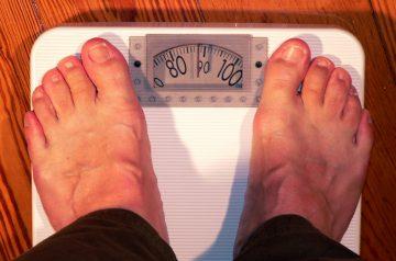 Weight Watchers Cashew Chicken
