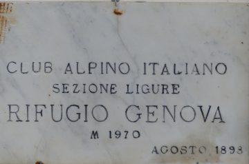 Cavatini Italiano