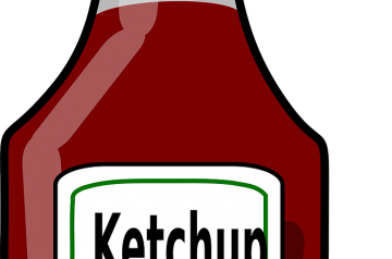 Southwestern Barbecue Sauce