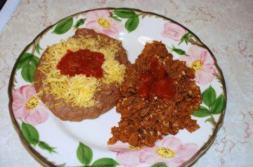Kielbasa Chorizo