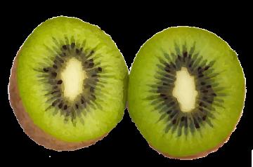 Fruit Chaat ( Fruit Salad )