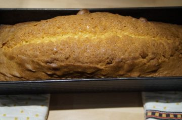 Easy-Bake Oven Cake Using Commercial Cake Mixes