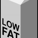Low Fat Bran Muffins