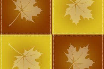 Maple Squares
