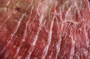 The Best Beef Rouladen