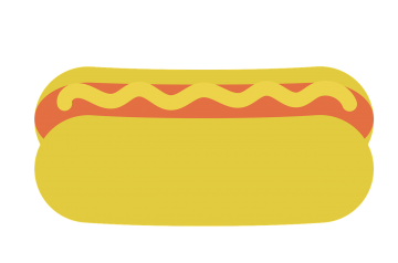 Mexicali Hot Dogs