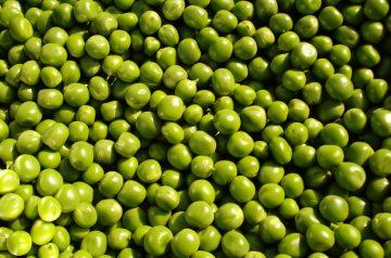 Split Pea Soup (oamc)