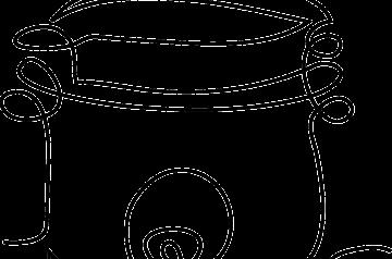 Basic Risotto (Pressure Cooker)