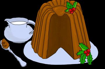 Ww 3 Points - Swiss Miss Fat-Free Chocolate Fudge Pudding