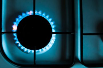 Stove Top Eye of the Round