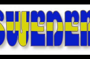 Swedish Kroppkakor