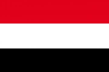 Szug  ('pesto' from Yemen)