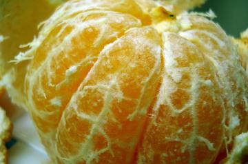 Tangerine Marinade