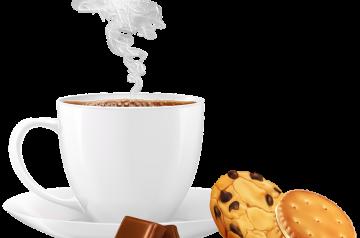 Sugar-Free Friendship Tea