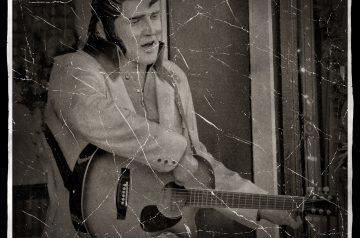 The Elvis Smoothie