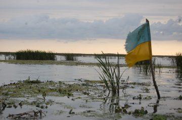 Ukrainian Kolechka