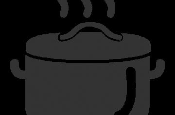 Xocoalt