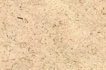 Desert Style Oatmeal