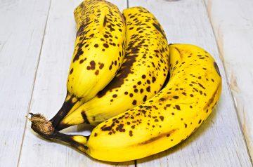 Southern Banana Praline Muffins (Healthy)