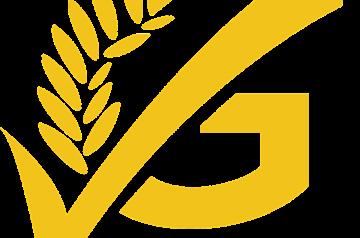 Gluten Free Danish