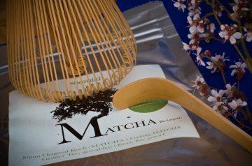 Medicinal  Cranberry Tea
