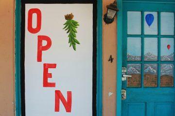 Mexican Cafe De Olla-Decaf!