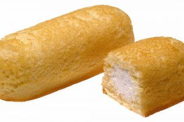Twinkie Fantasy