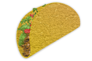 Mexican Turkey Taco Meat